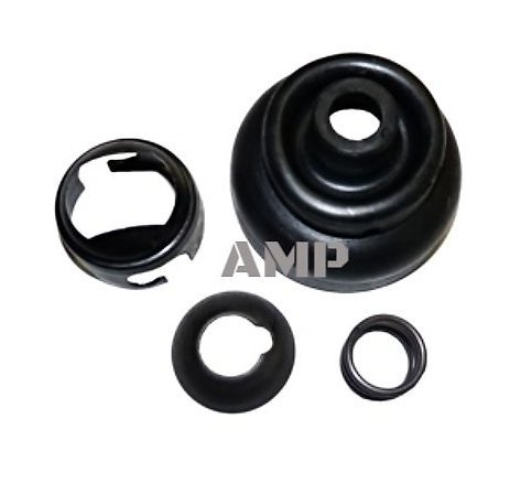 NP435 SM420 SM465 4 Speed shift boot retainer repair kit 4 Speed Shift Boot