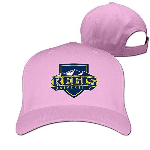regis-university-logo-baseball-hats-hat-for-men-latest-style-caps-hats-mens