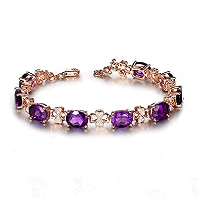 Authentic Crystal Link Bracelets Bridal, Wedding, Prom, Pageant, Evening Wear, Party Wear