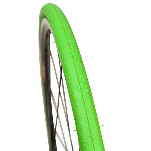 Bestselling Bike Trainer Accessories