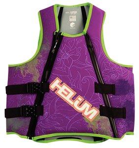Stearns Helium A.M.P. Series Neoprene Women's Vest
