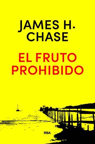 El fruto prohibido. (NOVELA POLICÍACA) (Spanish Edition) (Sorrento Post)