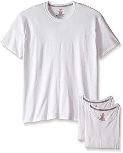 hanes-mens-3-pack-comfort-blend-crew-white-medium