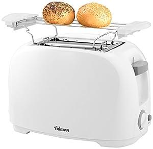 Tristar Toaster