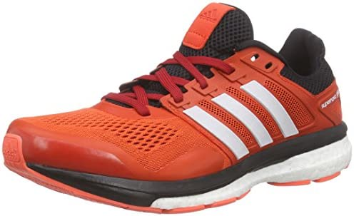 Adidas Supernova Glide 4 Women's | Runner's World
