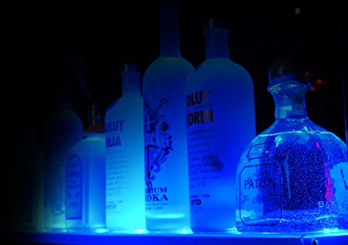 Armana-Productions-Home-Bar-Light-Shelves-Made-in-the-USA-2-Long-RGB-LED-Wireless-Remote-Controlled-Illuminated-Bottle-Shelf-45-Wide