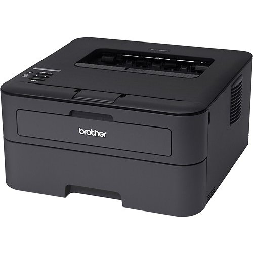 how to set up brother wireless printer hl l2360dw