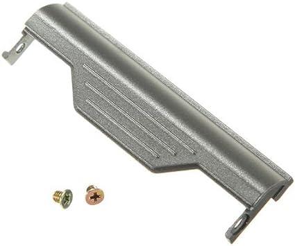 New DELL Latitude D820 D830 M4300 SATA Hard Drive Caddy