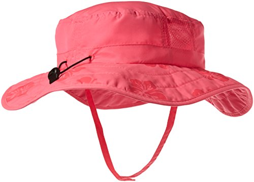 d5e13dbdfeb12 2pk Kids Safari Hat Sun Protective Zone UPF 50+ Child Block UV Rays ...