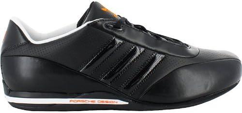 chaussures adidas porsche design, le meilleur porte . vente
