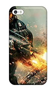 ZippyDoritEduard Iphone 5/5s Well-designed Hard Case Cover Crysis Protector