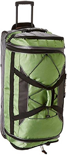 athalon-32-inch-equipment-duffel-with-wheels-green-grass-one-size