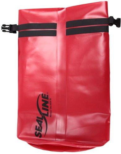 seal-line-5-litre-nimbus-sack-red
