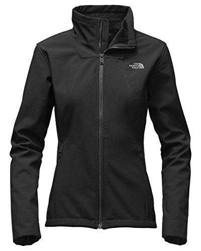 The-North-Face-Womens-Apex-chromium-Therrmal-Jacket