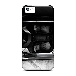 IoN1783OxNN Anti-scratch Wade-cases Protective Asian Diy For SamSung Note 4 Case Cover