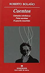 Cuentos (Spanish Edition)