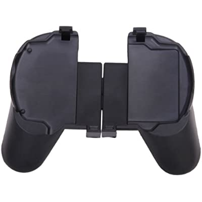 flexible-hand-grip-controller-handle