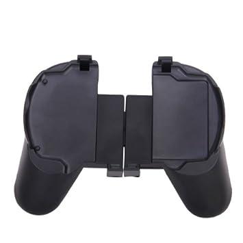 Desconocido Generic Replacement Flexible Controller Hand ...