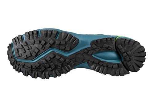 Lekann Essence Course De Gr Sentier Sur Pour Chaussures Homme petrol vIHwO05q