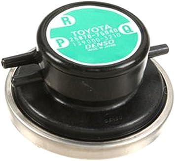 OES Genuine EGR Vacuum Controller