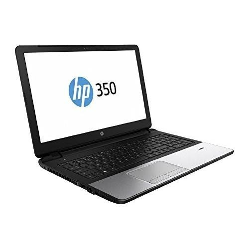 2015-Newest-HP-Probook-Premium-Business-High-Performance-156-Laptop-Flagship-Specs-Intel-Core-i5-5200U-Processor-4GB-DDR3-500GB-HDD-Webcam-HDMI-VGA-Bluetooth-Wifi-Windows-8-Windows-10