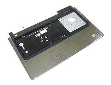 Dell 3HRMW Carcasa con teclado refacción para notebook - Componente para ordenador portátil (Carcasa con teclado, Inspiron 1764): Amazon.es: Informática
