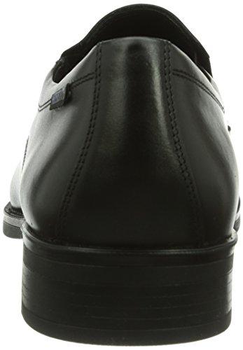 MEPHISTO modèle DIETER noir pointure 41 (7 EUR et 7 1/2 US)