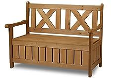 truhenbank ratgeber vergleich 2018 top 11 truhenb nke. Black Bedroom Furniture Sets. Home Design Ideas
