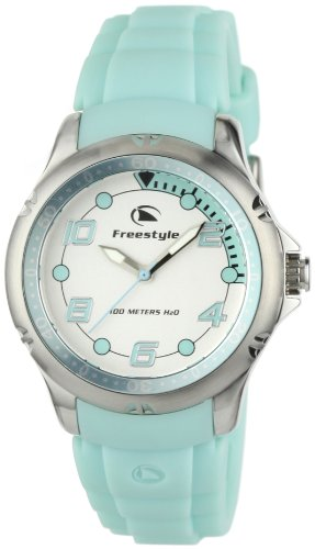 Freestyle Shark Classic Polyurethane Jewelry - 3