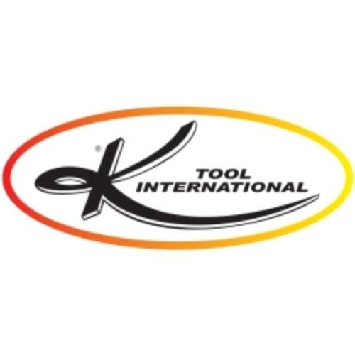 K Tool International KTIDECAL Decal