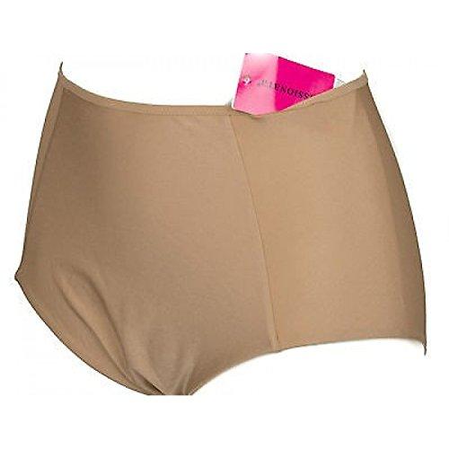 el piel PASSIONATA de art color WR tamano 4626 fondos XL mujer Pantalon n1xYZ