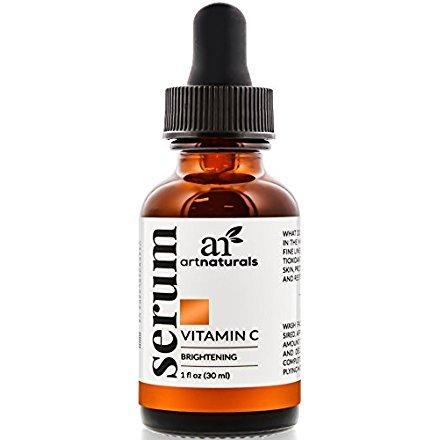 artnaturals-anti-aging-vitamin-c-serum-with-hyaluronic-acid-vit-e-wrinkle-repairs-dark-circles-fades