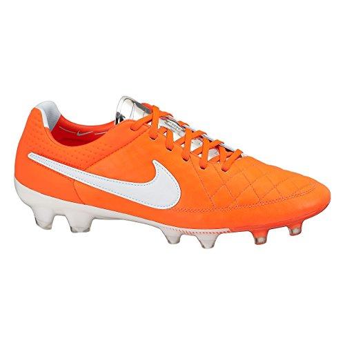 Nike Tiempo Legend V Fg 631518 Herren Fußballschuhe Training org
