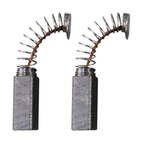 MIDDLEBY MARSHALL Gear Motor Brush Set 22450-0230