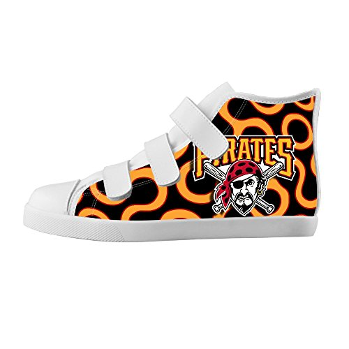 456481f46b7262 Miami Marlins Footwear