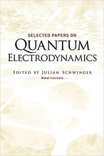 ebook physik ein lehrbuch zum gebrauch
