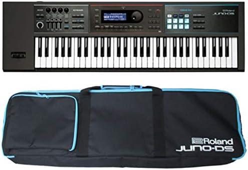 Roland ローランド / JUNO-DS61 シンセサイザー