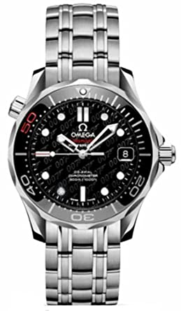Image Unavailable. Image not available for. Color  Omega Specialities  Seamaster ... 3a125e45cb