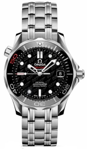 007 watch omega - 4