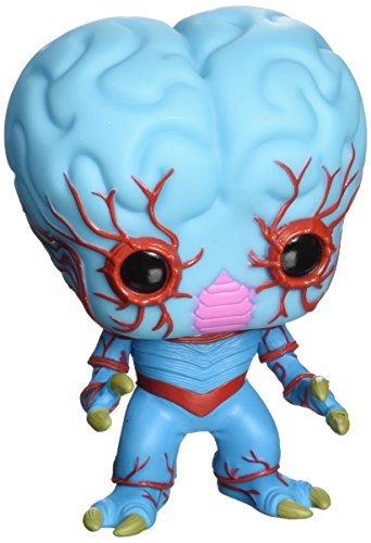 (Funko Pop! Universal Monsters - Metaluna Mutant Action Figure)