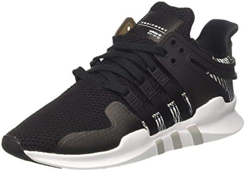 adidas Originals EQT Support ADV Men's Sneaker ... - Amazon.com