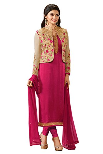 Indian Salwar - 7