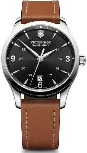 men-watches-victorinox-alliance-gent-es-negra-piel-camel