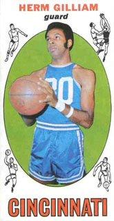 1969-topps-regular-basketball-card-87-herm-gilliam-of-the-cincinnati-royals-vgx-condition
