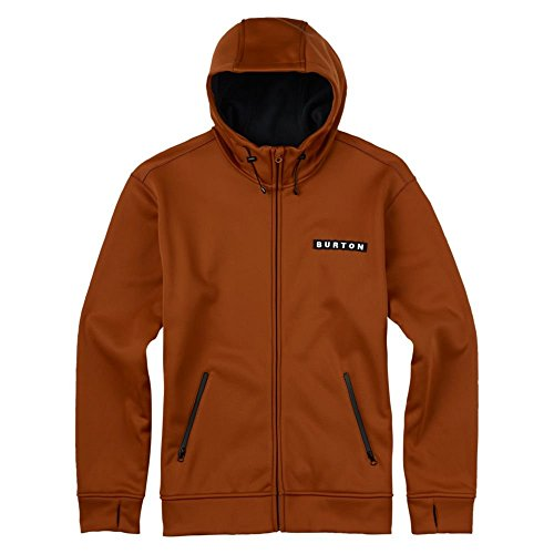 burton-bonded-full-zip-hoodie-true-penny-medium