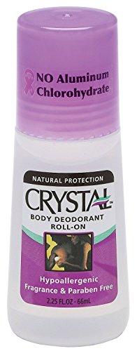 crystal-all-natural-body-deodorant-roll-on-225-fluid-ounce