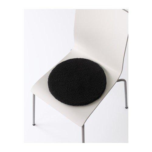 Ikea Bertil cojín para Silla Redonda - 33 cm de diámetro ...