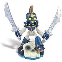 Skylanders SWAP Force: Twin Blade Chop Chop Series 3 Character