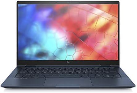 HP Elite Dragonfly - Ordenador portátil Convertible de 13.3