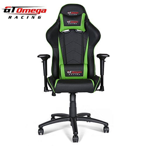 gt-omega-pro-racing-office-chair-black-next-green-leather
